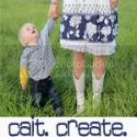 Cait + Create