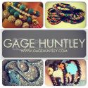 Gage Huntley
