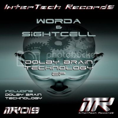 Dolby Brain Technology EP