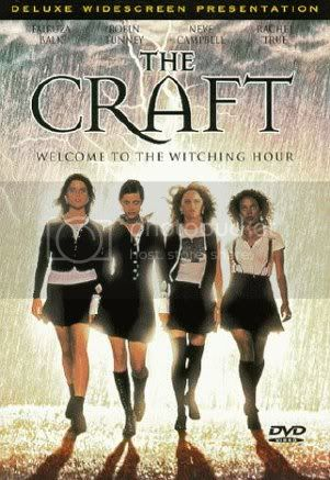 The-craft-movie-poster1
