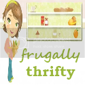 frugalbutton Blogroll