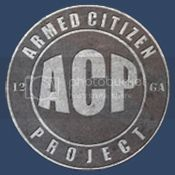 Armed Citizen Project